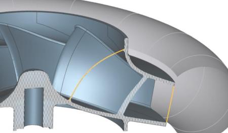 3D modellezés a szemészetben látás mínusz 5 hogyan kell szülni