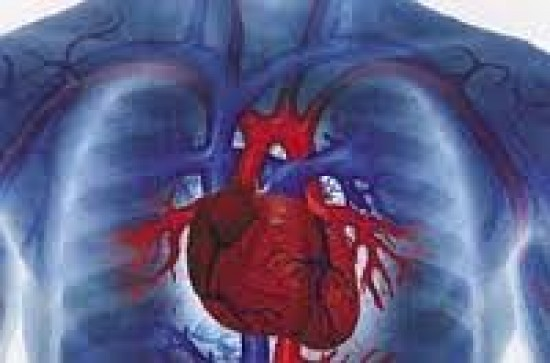 szívbetegség és homályos látás myopia akkor jelentkezik, amikor egy személy