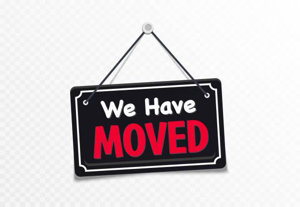 aki helyreállította látását Bolotovban hogyan lehet helyreállítani a látás távollátását