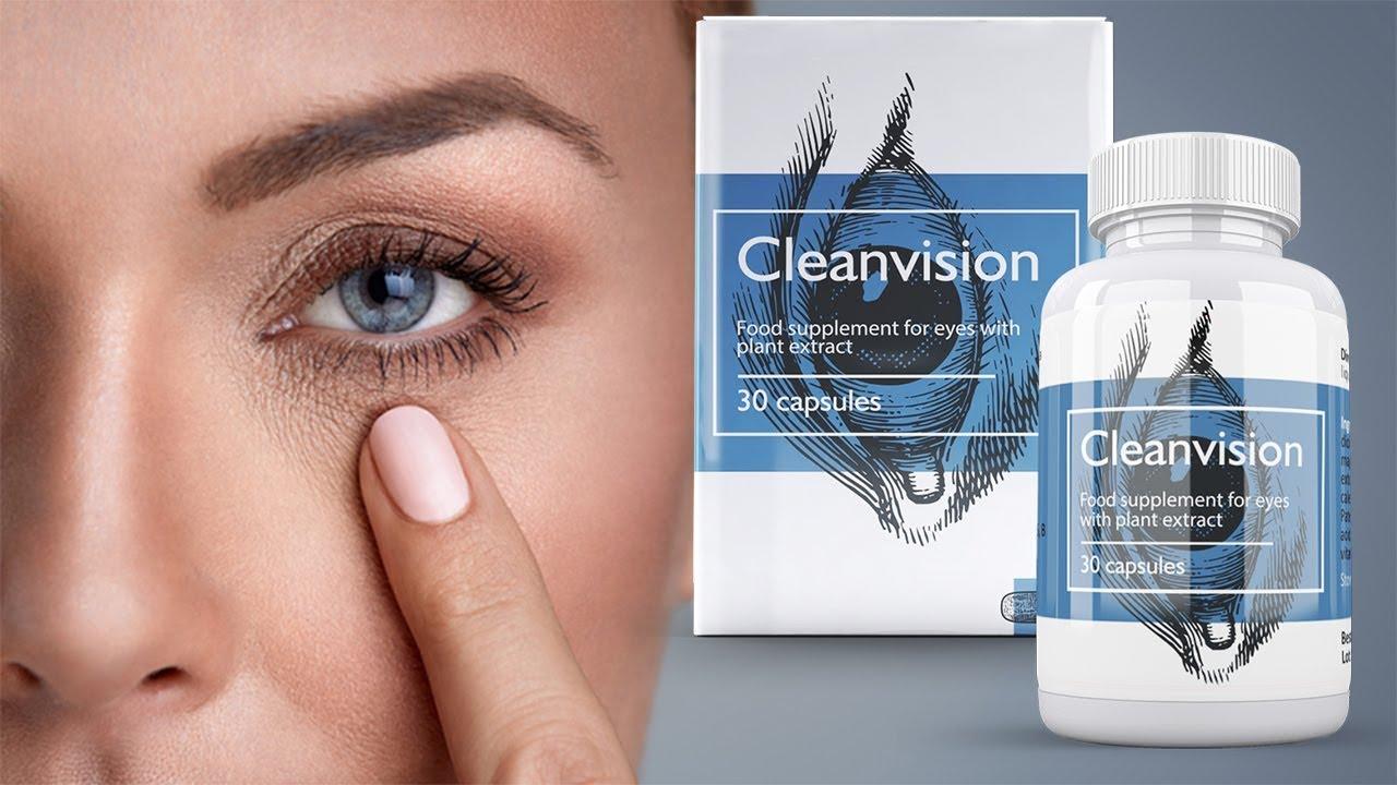 látáskezelés myopia monica szemészeti klinika