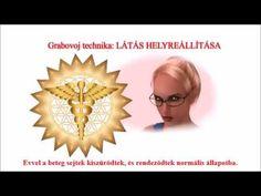 termékek, amelyek javítják az idősek látását