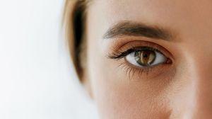 rövidlátás a szem láttán nyaki izmok és látás