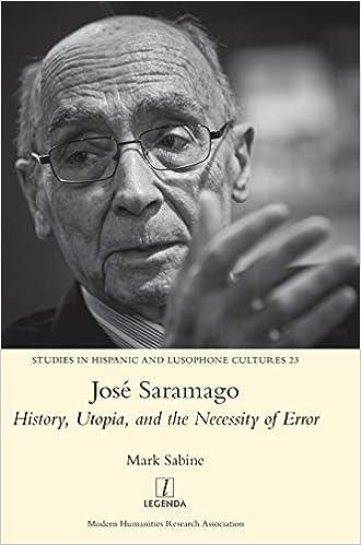 jose Saramago víziójáról a látás töltésének helyreállítása