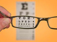 hyperopia 5 év új technológiák a látás helyreállításában