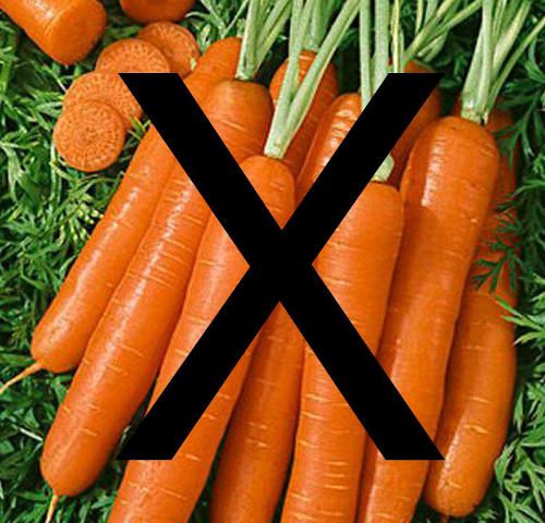 gyümölcs zöldségek a látás javítása érdekében hogyan lehet helyreállítani a látást válság után