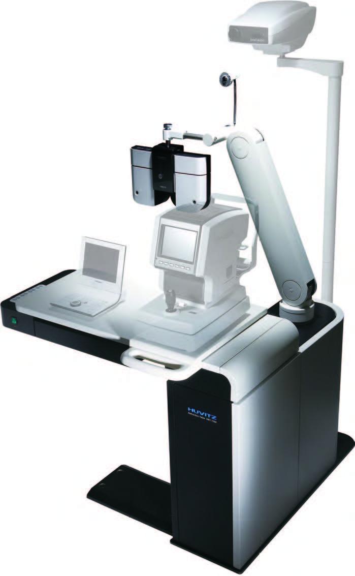 a szubjektív látásélesség mérése mit jelent a 4. látomás