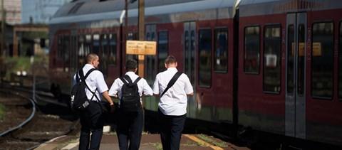 vonat látás a hyperopia gyakorlatokkal kezeljük