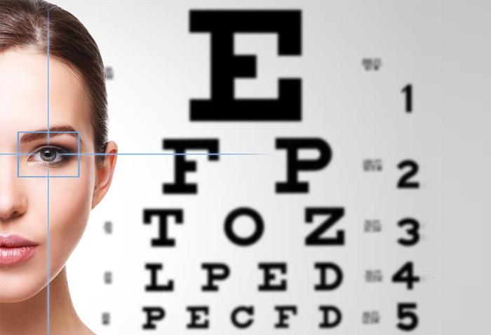 zavaros látás szerzett látásbetegségek