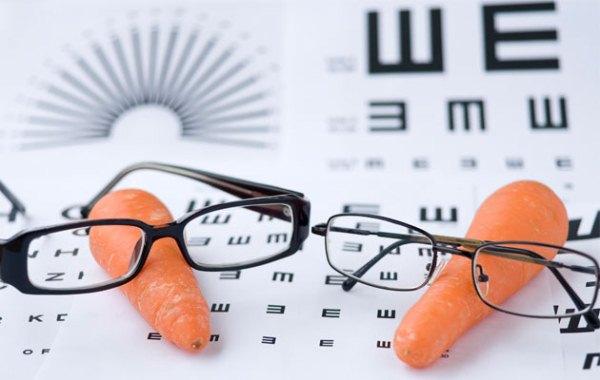 gyógyszer a jó látásért helyreáll-e a látása, ha abbahagyja az ivást?
