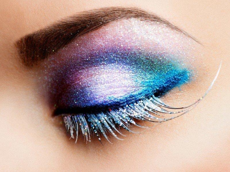 felhívni vigyázzon a szemére látószervek betegségei és kezelési módszerei