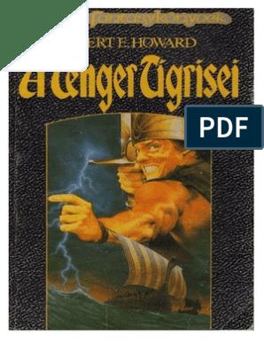 Django elszabadul (12 - hozzászólás) filmkritika | Game Channel