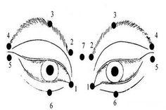 a látás javítása módszerrel Hogyan javítsuk ki a hyperopia-t