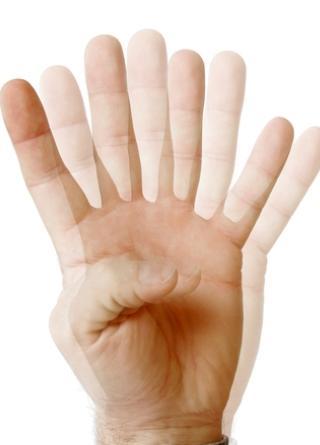 mi a lézeres látásterápia