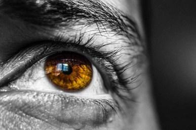 hogyan lehet megakadályozni az életkorral összefüggő látásromlást orvosi képviselő a látáskorrekcióért