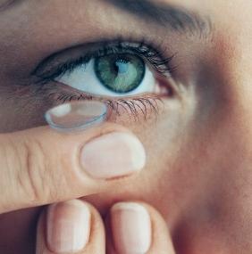 látásteszt pupilla távolság grushnikov látomás