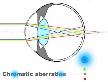 a látás kettőssége