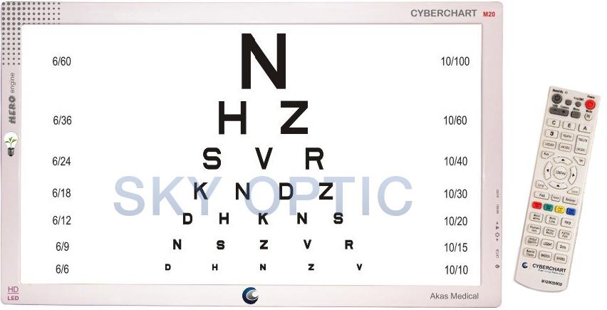 látásvizsgálat bal szem látás plusz + 10
