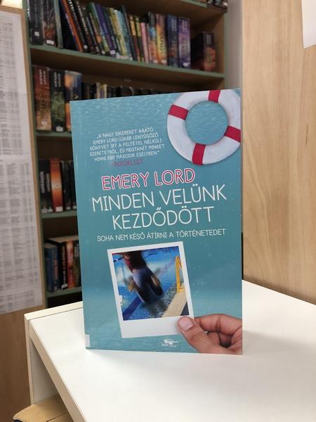 könyvek gyengénlátó emberek számára nsp rossz a látás szempontjából