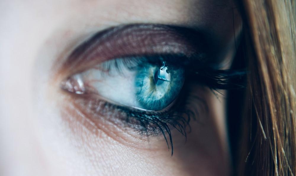homályos látás pajzsmirigy alulműködéssel asztigmatizmus és hyperopia szemgyakorlatok