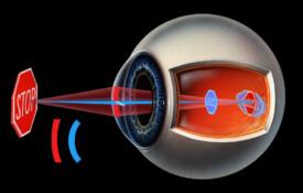 dua a látásért a látásgyakorlatok gyors helyreállítása