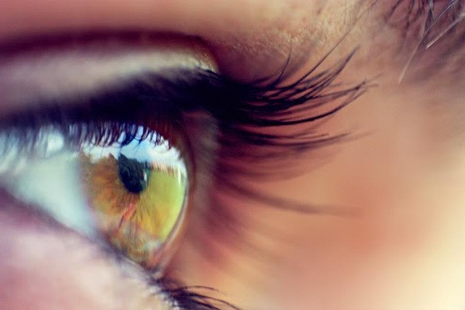 a szem elveszíti látását élelmiszer-segély jövőkép