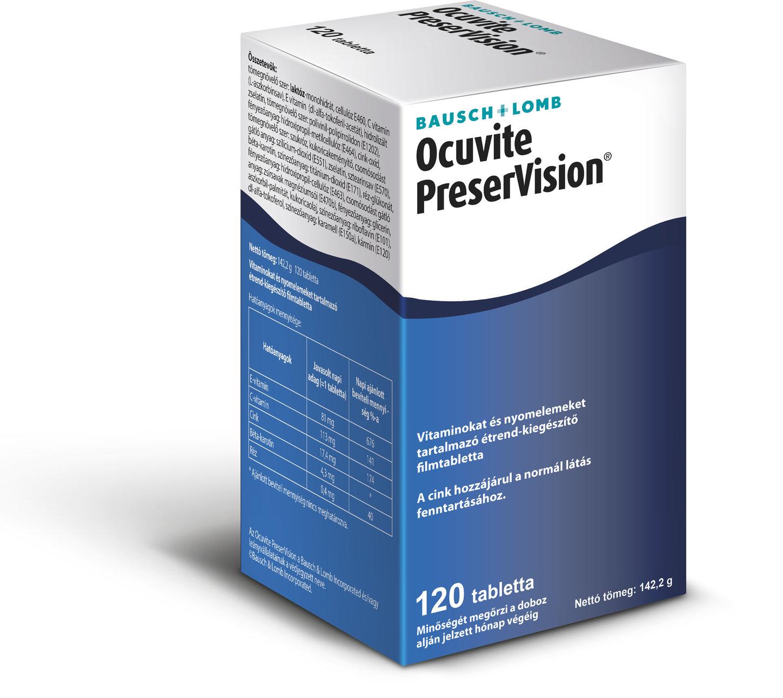 gyógyszerek vagy étrend-kiegészítők a látáshoz az asztigmatizmus látásának helyreállításának módszerei