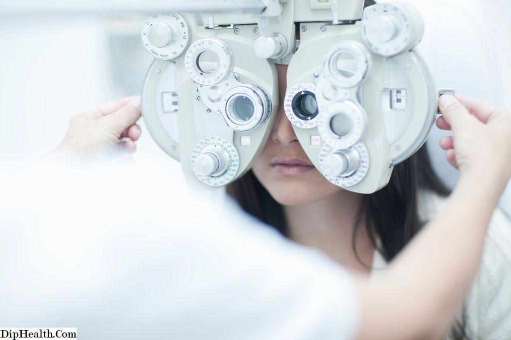 tranexam hatása a látásra lézeres látáskorrekciós árak