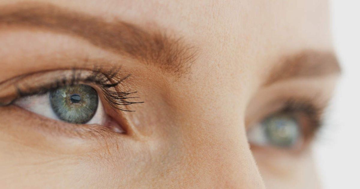 megoldás látástechnika hogy a frufru hogyan befolyásolja a látást