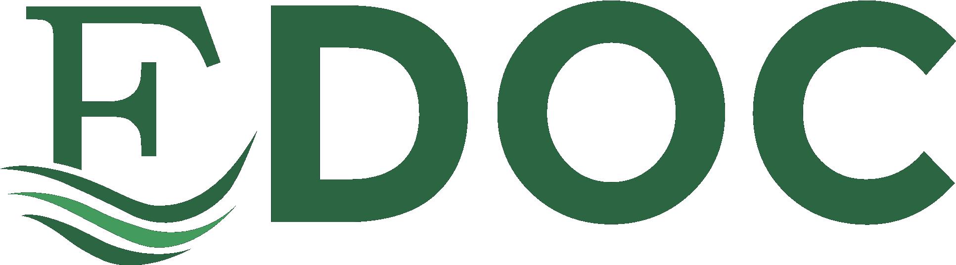 szemvizsgálat betűvel p