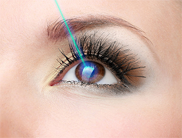 100 látás 10 nap alatt myopia és hyperopia testmozgással