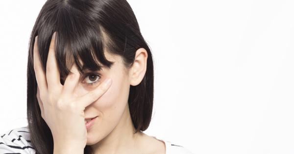 hogy a valerian hogyan befolyásolja a látást