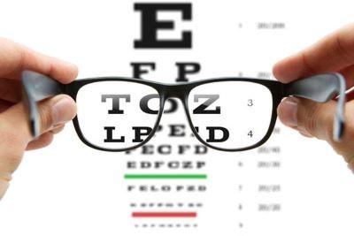 homályos látás mandulagyulladás homályos látás a depressziótól