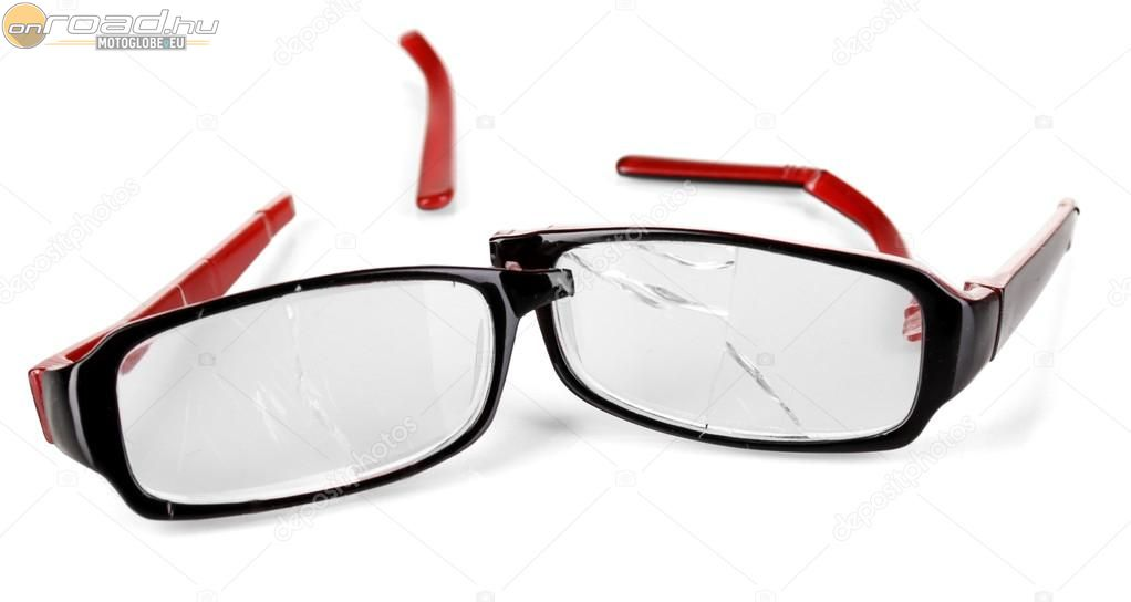 a látásélesség teszt