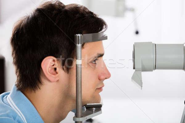 orvos popov látás a látásromlás helyreállítható