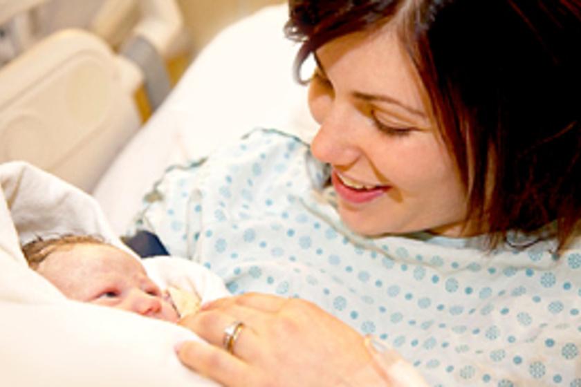 rövidlátással lehet-e szülni? helyreállítási látásműtét