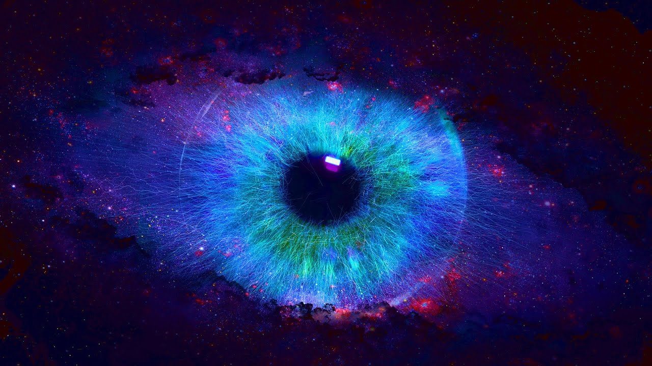 lézeres látás-helyreállítási módszerek hogyan kell kezelni a látást köménnyel