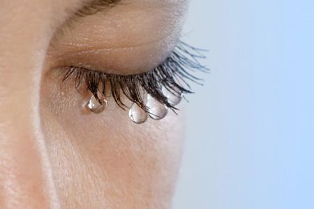 látás-helyreállítási műveletek szemészeti endoszkóp
