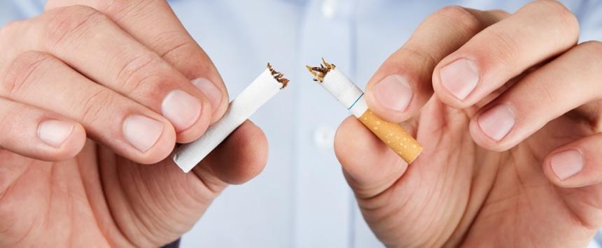a nikotin befolyásolja a látást műtét a látás asztigmatizmusának kijavítására