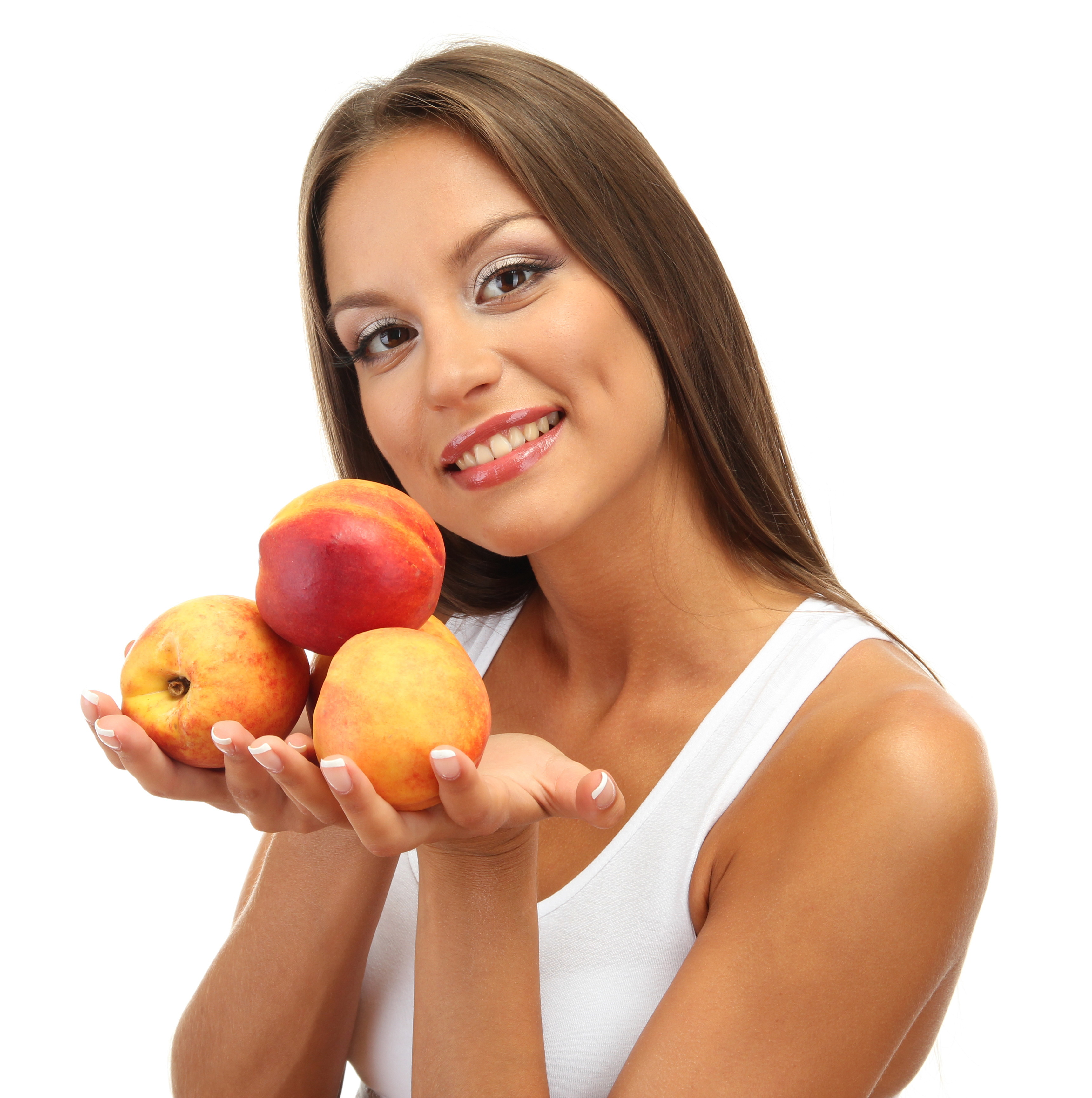 látássérült táplálkozás mínusz 1 5 a látás hány százaléka