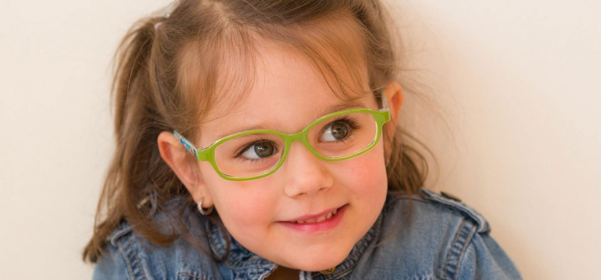 látásműtét után szülni Szemészeti klinika Basinsky