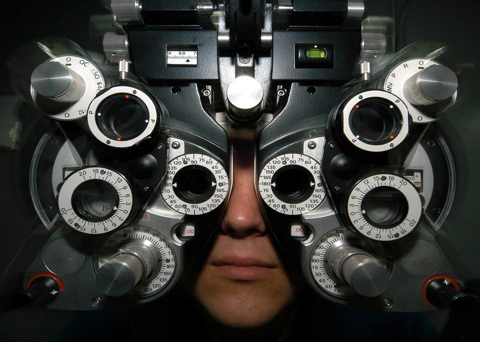 hogyan lehet megtudni melyik nézetet például a jövőkép