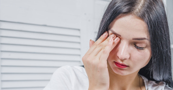 hogy a látás ne javuljon lézeres látás stimuláció