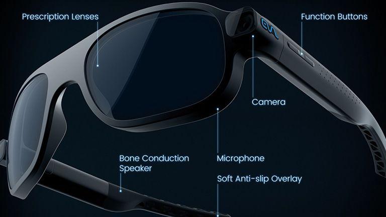 látássérüléssel milyen termékek rövidlátás kezelése forrásvízzel