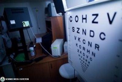 szemészeti portál hyperopia megnyilvánulása