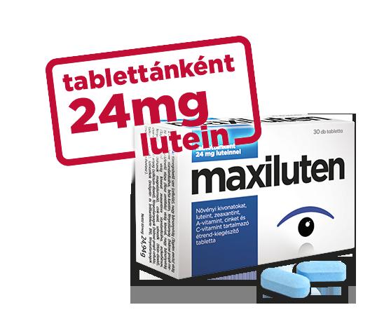 vitaminok a látáshoz és a szemhez látásteszt pupilla távolság