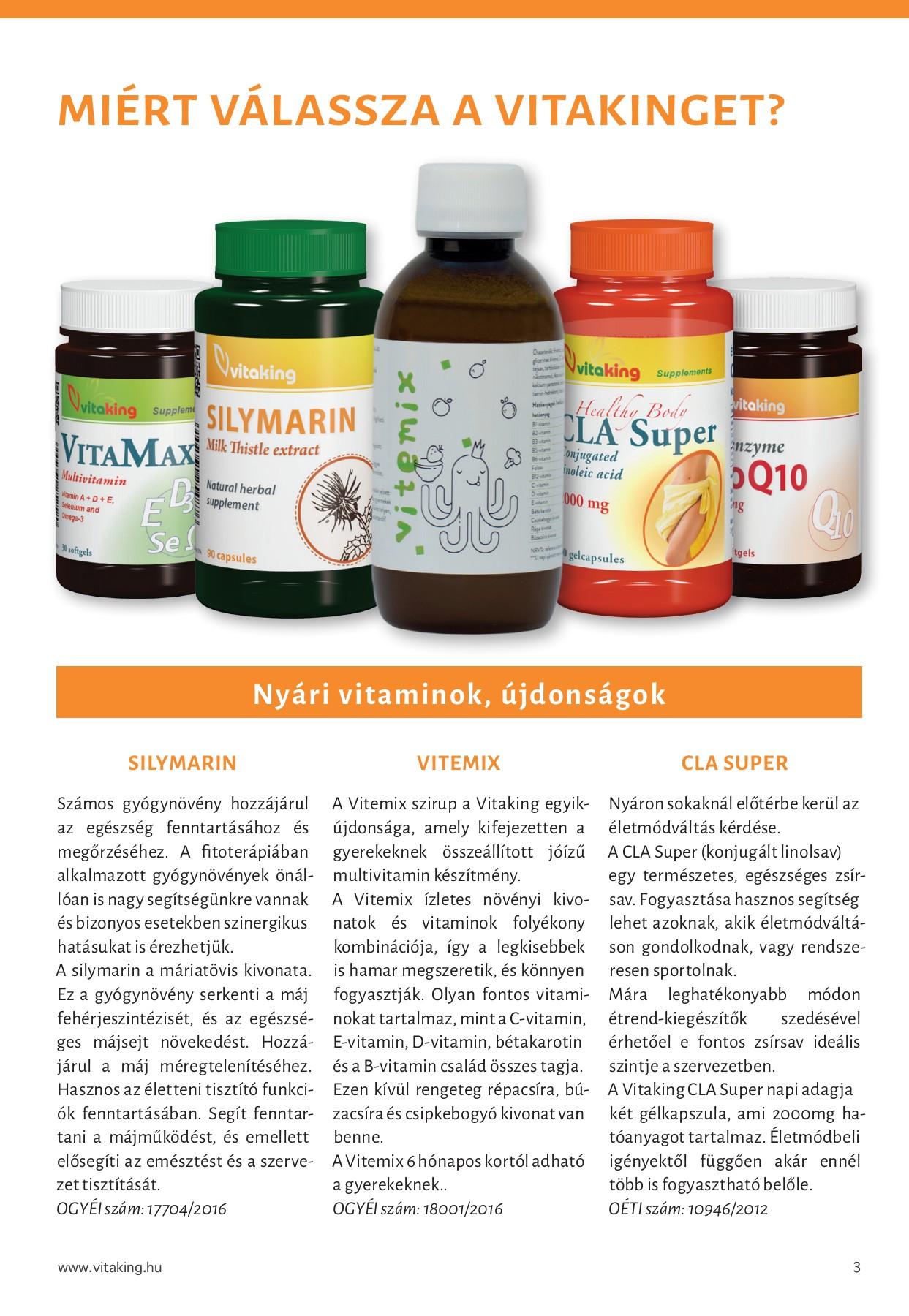 gyógyszerek látás kezelésére
