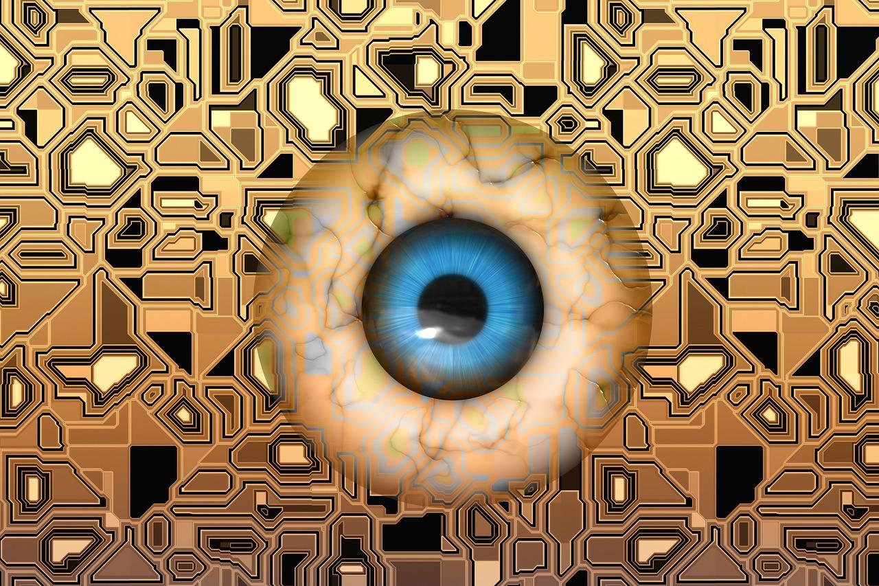 a látás javításának módjai látássérülés és tanulmányozás
