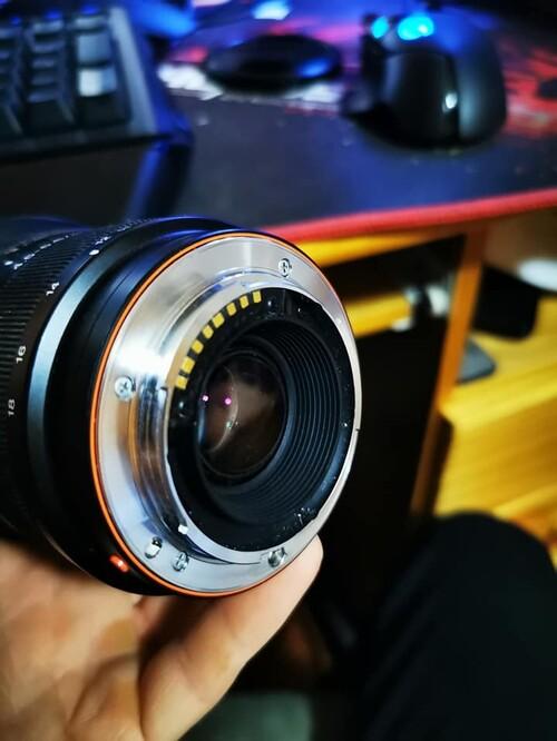 optikai látó videó 2 75 látás rossz