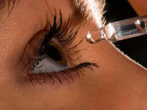 szemtabletták a látás javítása érdekében rövidlátás a korai szakaszban
