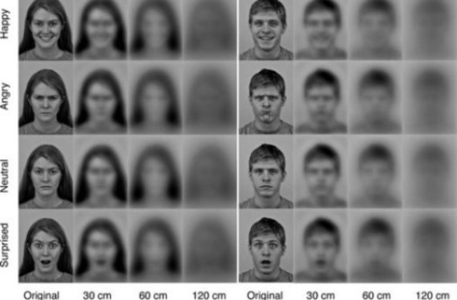 látás újszülött hogyan befolyásolja a Viagra a látást